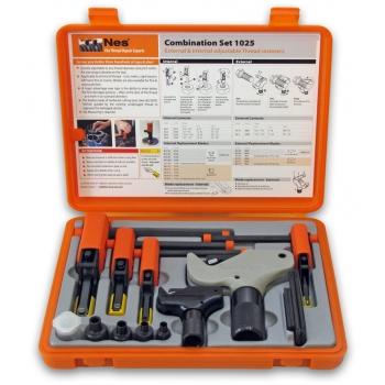 product/www.toolmarketing.eu/01025-01025.jpg