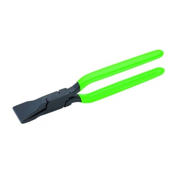 product/www.toolmarketing.eu/01080080-01080040.JPG