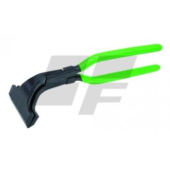 product/www.toolmarketing.eu/01090100-01090100.jpg