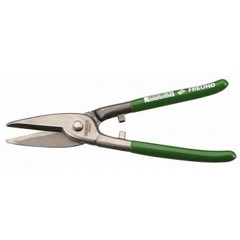product/www.toolmarketing.eu/01210250-01210250.jpg