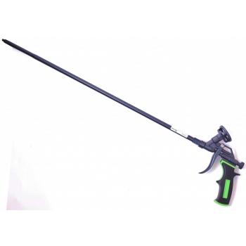 product/www.toolmarketing.eu/01790000-01790000.JPG