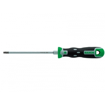 product/www.toolmarketing.eu/028.025.125-028.0...jpg