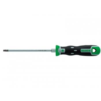 product/www.toolmarketing.eu/028.040.150-028.0...jpg