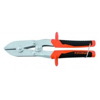 product/www.toolmarketing.eu/030055-030055.jpg