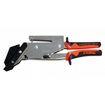 product/www.toolmarketing.eu/032455-032455.JPG
