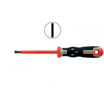 product/www.toolmarketing.eu/033.035.100-033_tekno_aislo.jpg