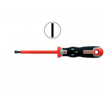 product/www.toolmarketing.eu/033.065.150-033_tekno_aislo.jpg