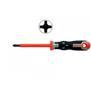 product/www.toolmarketing.eu/034.000.100-034_tekno_aislo.jpg