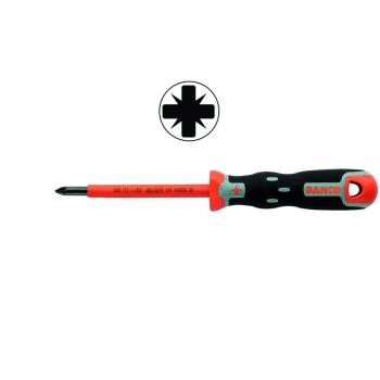 product/www.toolmarketing.eu/035.000.100-035_tekno_aislo.jpg