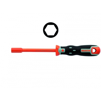 product/www.toolmarketing.eu/036.070.125-036_tekno_aislo.jpg