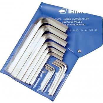 product/www.toolmarketing.eu/041061-041041.jpg