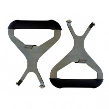 product/www.toolmarketing.eu/048455-048455.jpg