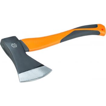 product/www.toolmarketing.eu/0611-1000-0611new.jpg