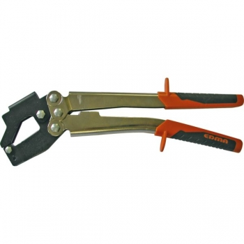 product/www.toolmarketing.eu/061955-EDMA061955.jpg