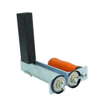 product/www.toolmarketing.eu/062955-062955.jpg