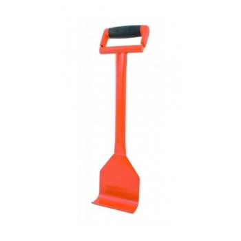 product/www.toolmarketing.eu/064555-064555.jpg