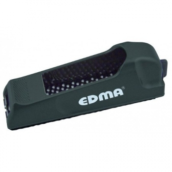 product/www.toolmarketing.eu/066755-066755EDMA.jpg