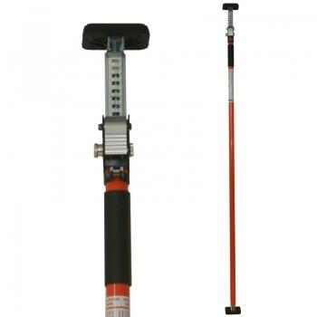 product/www.toolmarketing.eu/067855-066155.jpg