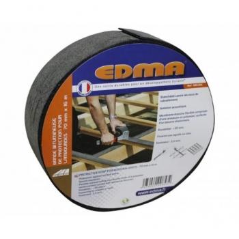 product/www.toolmarketing.eu/085355-085355.JPG