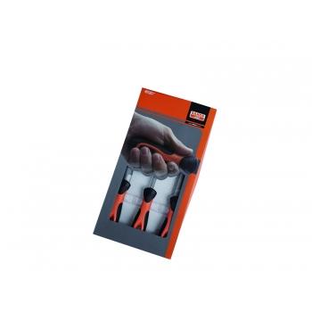 product/www.toolmarketing.eu/1-478-08-1-2-1-478-08-1-2.jpg