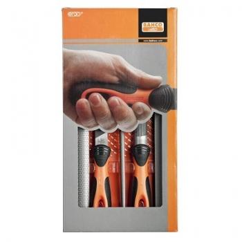 product/www.toolmarketing.eu/1-479-08-2-2-1-479-08-1-2.jpg