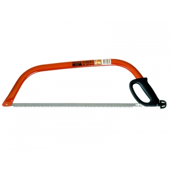 product/www.toolmarketing.eu/10-30-23-10-24-51.jpg