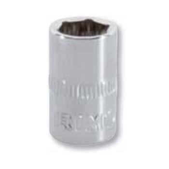product/www.toolmarketing.eu/101-05-1-101-04-1.JPG