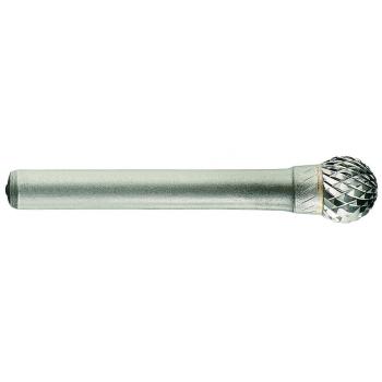 product/www.toolmarketing.eu/10318521200-10318521200.jpg