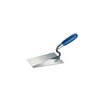 product/www.toolmarketing.eu/1032-20-1032-20.jpg