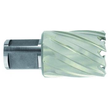 product/www.toolmarketing.eu/10370511600-103705.jpg