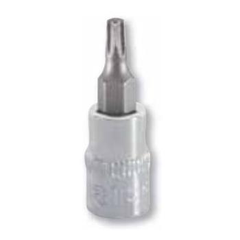 product/www.toolmarketing.eu/107-T40-1-107-T08-1.JPG