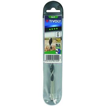 product/www.toolmarketing.eu/10863841100-10863841100.jpg
