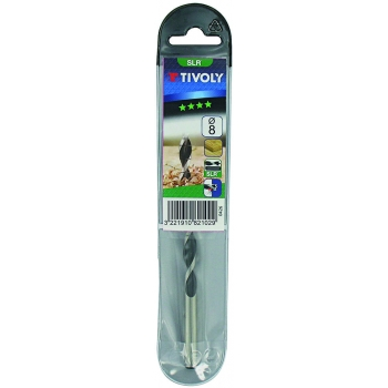 product/www.toolmarketing.eu/10863841200-10863841300.jpg
