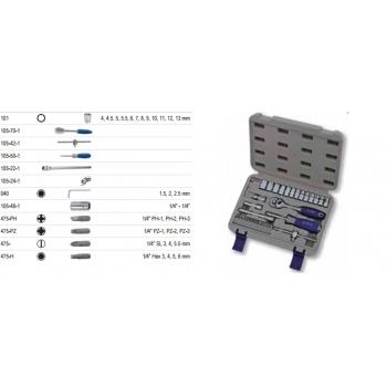 product/www.toolmarketing.eu/109-35-4-109-35-4.jpg