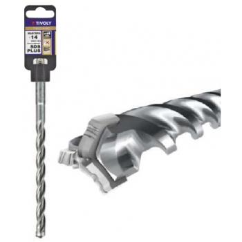 product/www.toolmarketing.eu/10922730500-10922730500.jpg