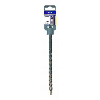 product/www.toolmarketing.eu/10931030500-10931030500.jpg