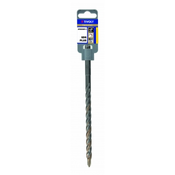 product/www.toolmarketing.eu/10931231000-10931231000.jpg