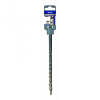 product/www.toolmarketing.eu/10931431400-10931431400.jpg