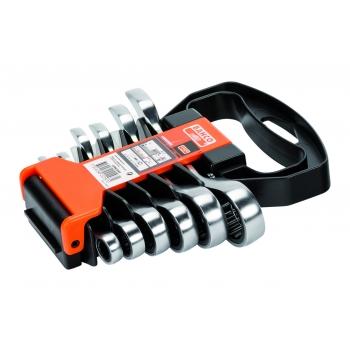 product/www.toolmarketing.eu/10RM/SH6-7314150222971.jpg