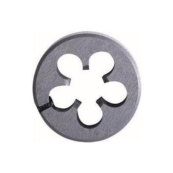product/www.toolmarketing.eu/1100031020040-1100031.jpg