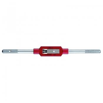product/www.toolmarketing.eu/11100110000-11100110000.jpg