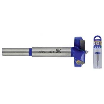 product/www.toolmarketing.eu/11102422600-1110242.JPG