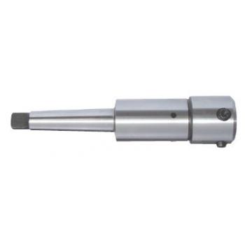 product/www.toolmarketing.eu/11111310003-11111310003.JPG