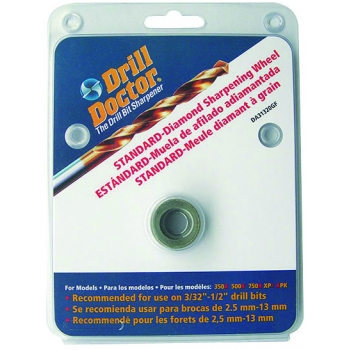 product/www.toolmarketing.eu/11111720001-11111720001.jpg