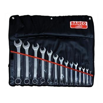 product/www.toolmarketing.eu/111M/14T-111M_14T.jpg