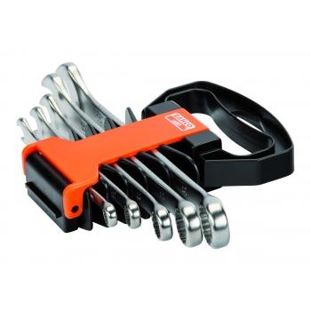product/www.toolmarketing.eu/111M/SH5-7314150325252.jpg