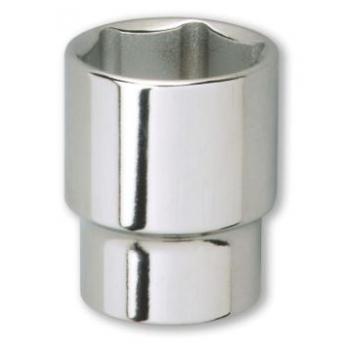 product/www.toolmarketing.eu/112-19-1-112-06-1.JPG