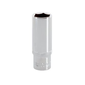 product/www.toolmarketing.eu/113-10-1-113-10-1.jpg