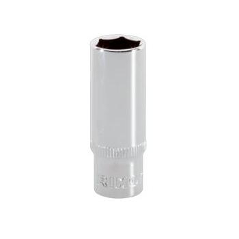 product/www.toolmarketing.eu/113-19-1-113-19-1.jpg