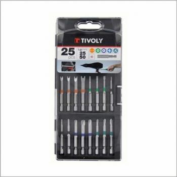 product/www.toolmarketing.eu/11501570039-11501570039.jpg